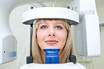 Реставрация зубов, зубные протезы, исправление зубов, зубы почистить полечить в Виннице.